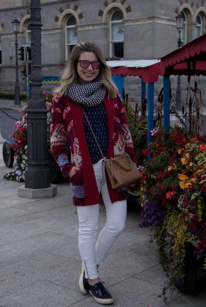 Mirella Dun Laoghaire 5