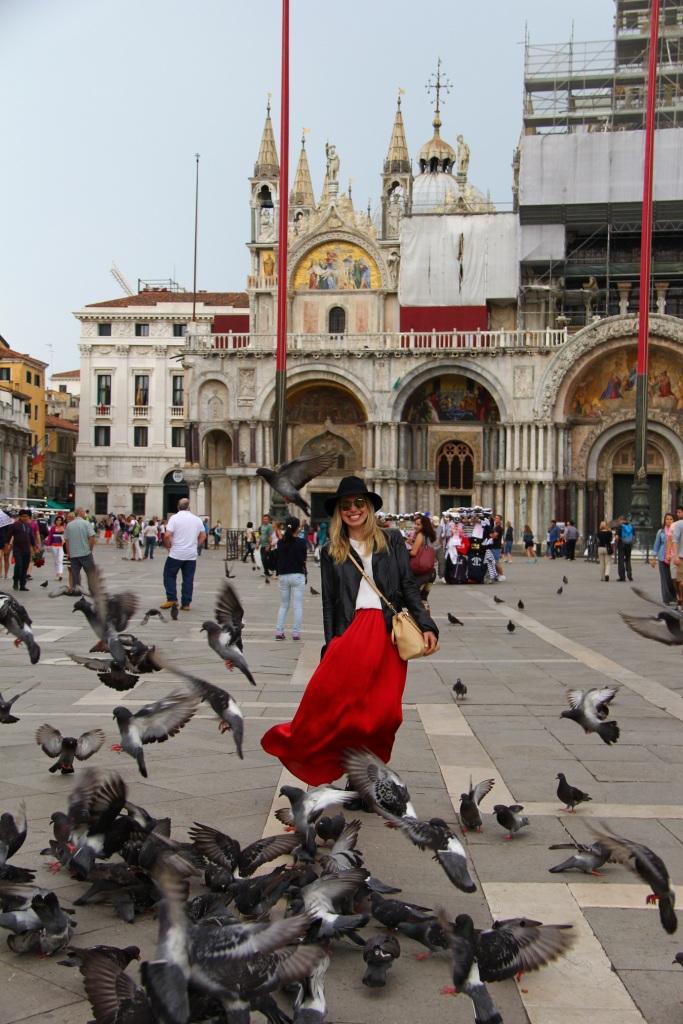 Mirella Veneza 30