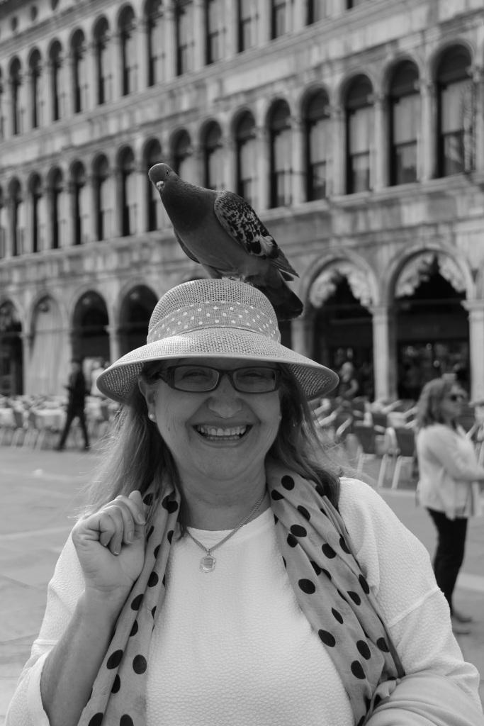 Mirella Veneza 38