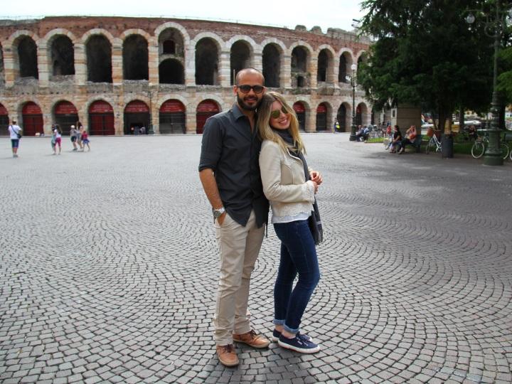 Mirella Verona 10