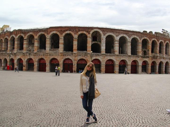 Mirella Verona 11