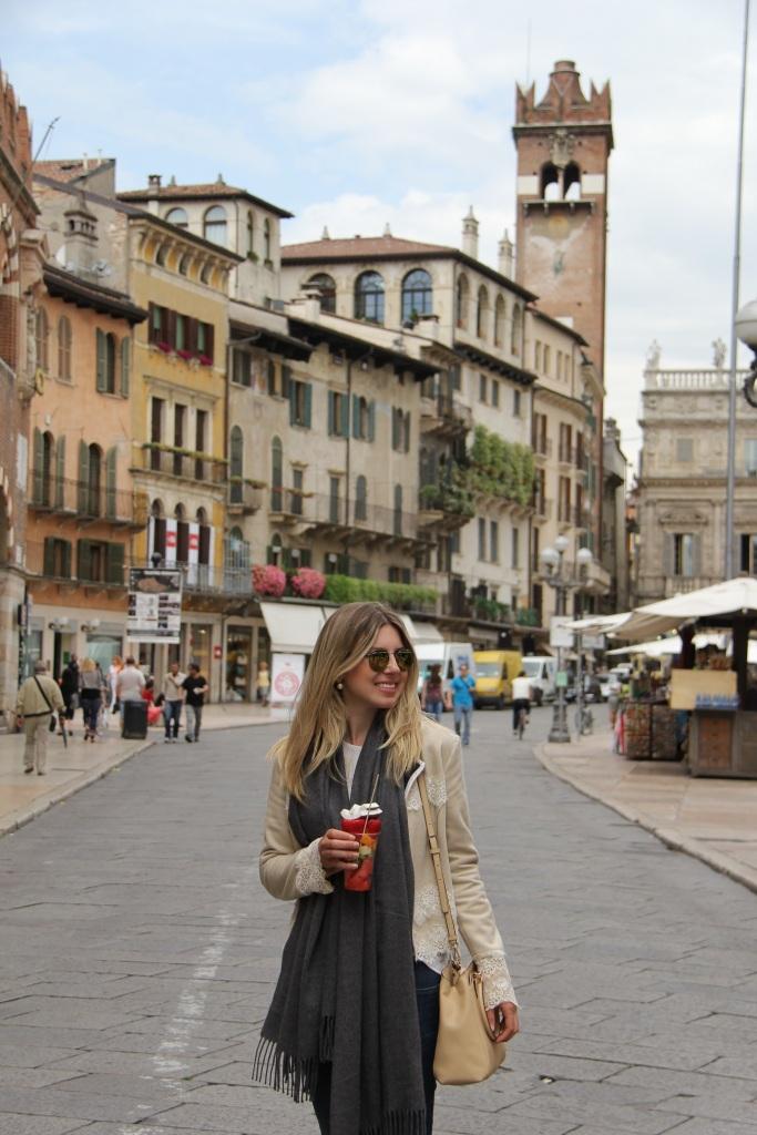 Mirella Verona 12