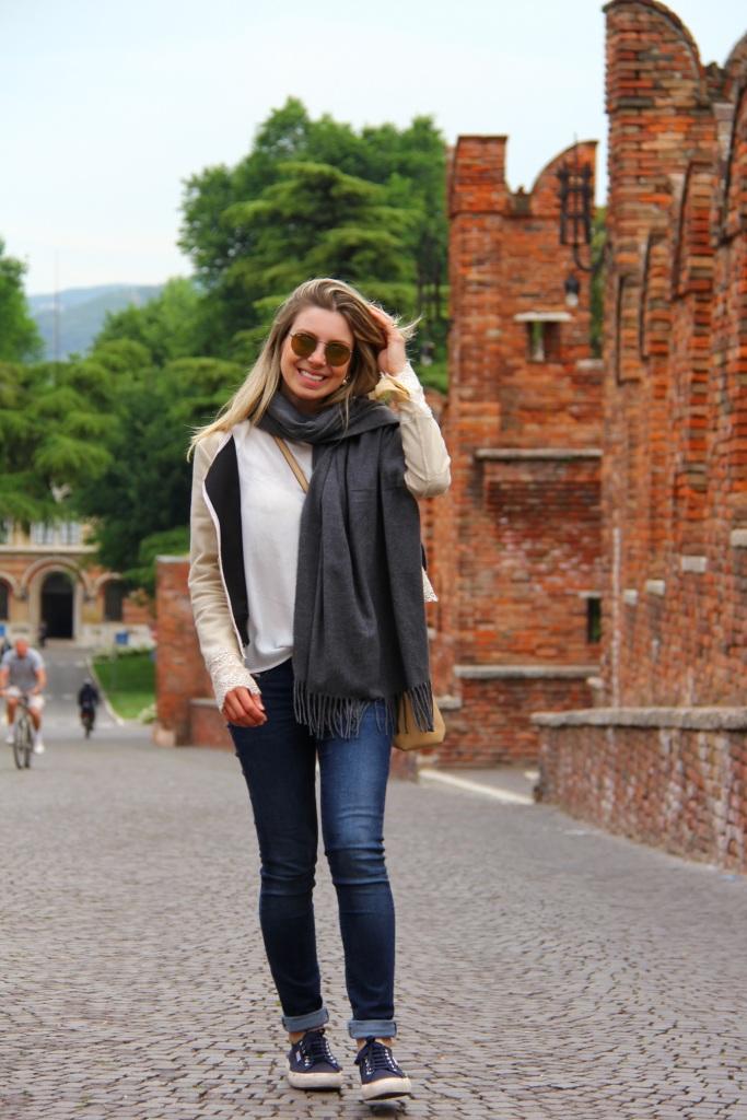 Mirella Verona 17