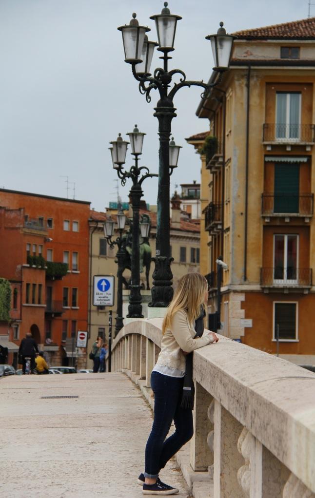 Mirella Verona 18