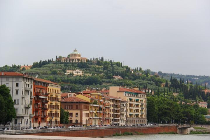 Mirella Verona 19