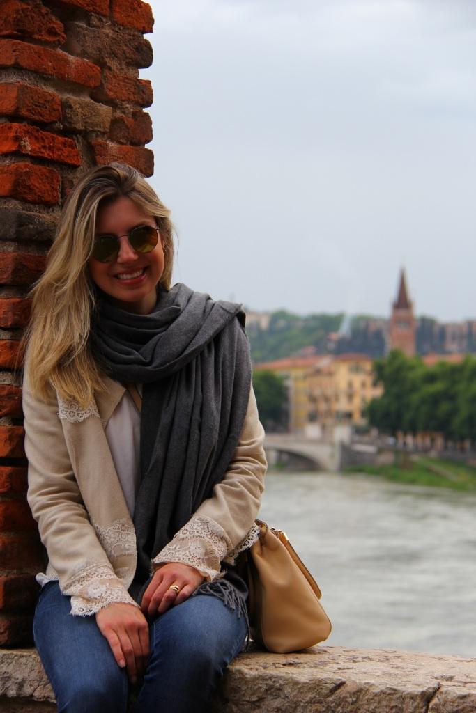 Mirella Verona 2