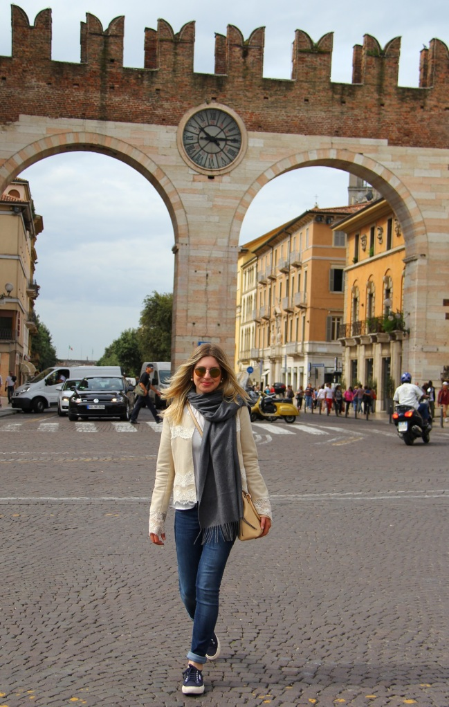 Mirella Verona 20