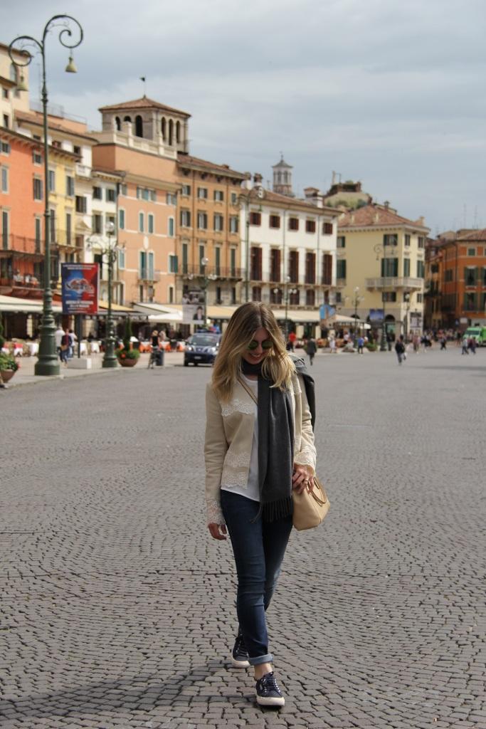 Mirella Verona 23