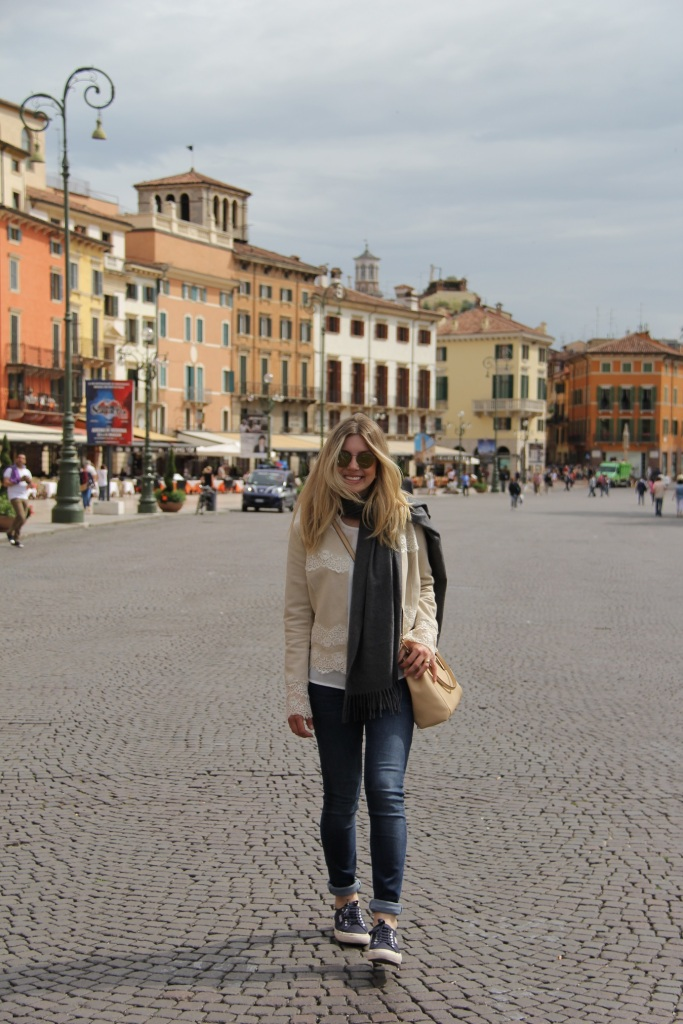 Mirella Verona 24