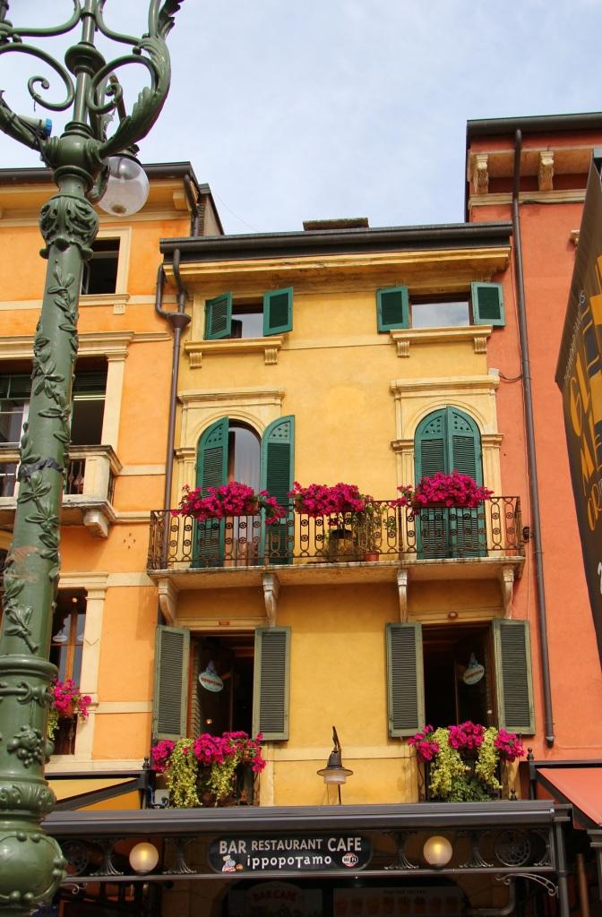 Mirella Verona 32