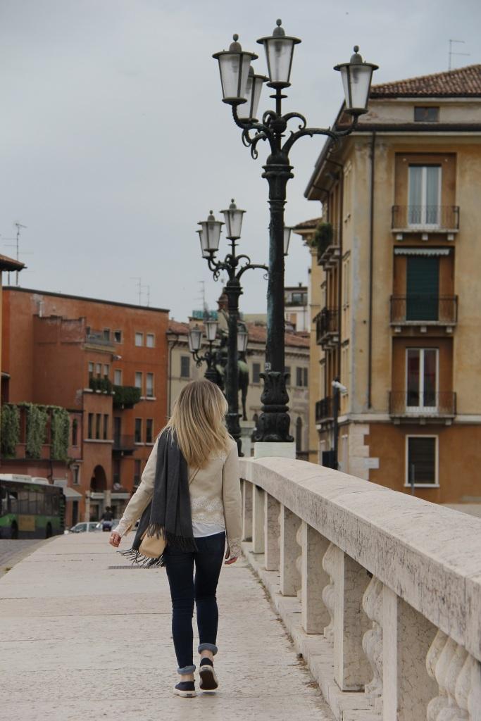 Mirella Verona 5