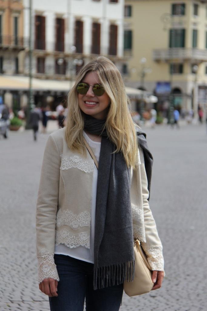 Mirella Verona 6