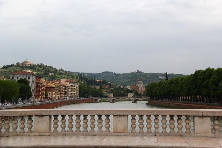Mirella Verona 7