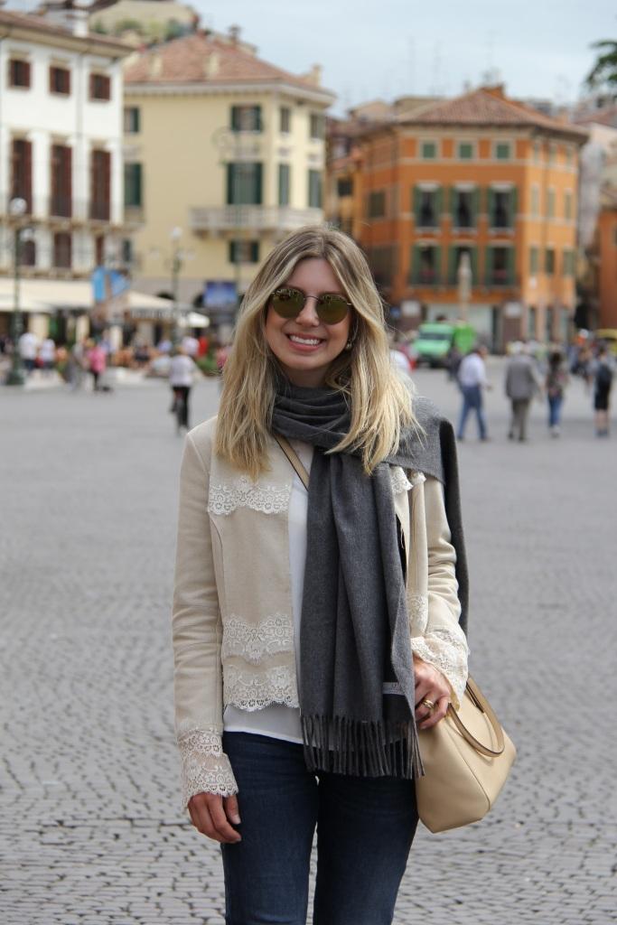 Mirella Verona 8