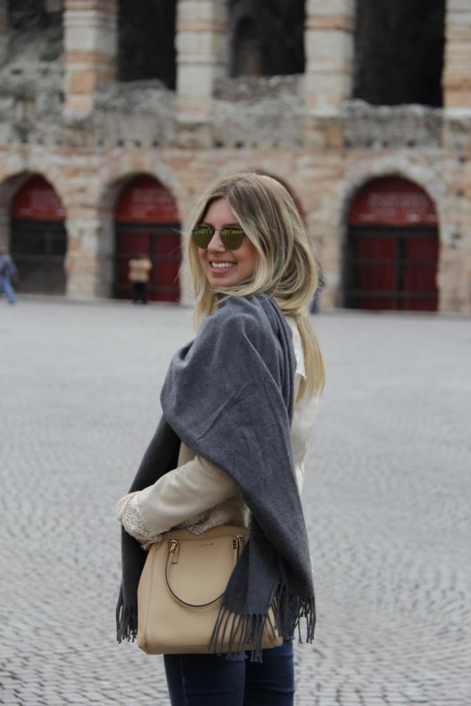 Mirella Verona 9