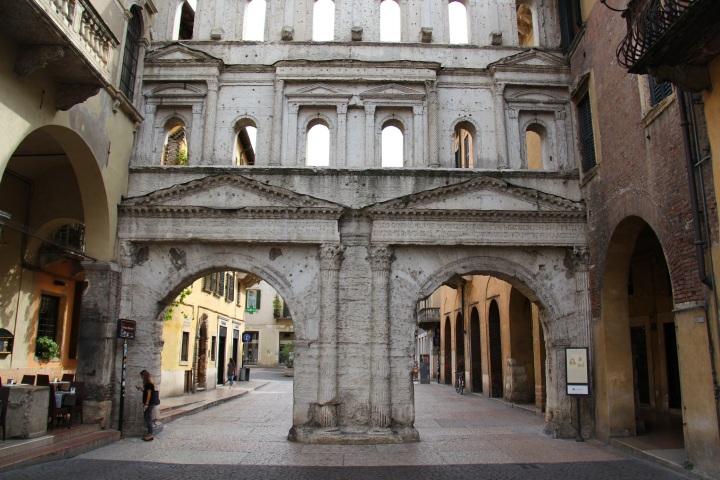 Verona Mirella 10