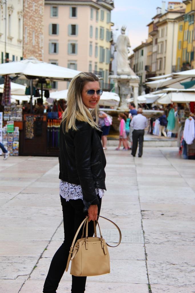 Verona Mirella 11