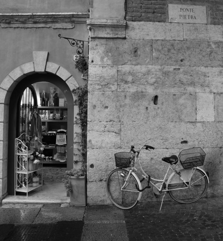 Verona Mirella 13