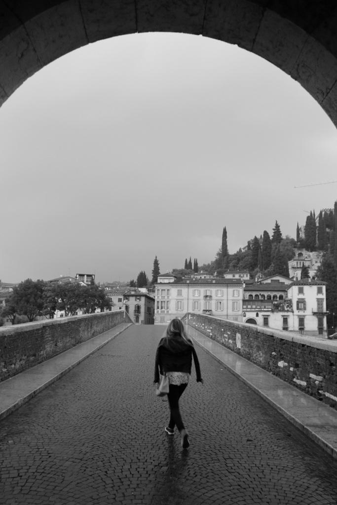 Verona Mirella 15