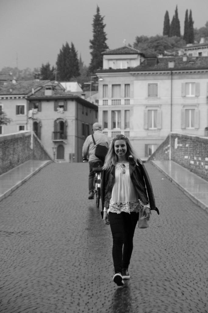 Verona Mirella 19