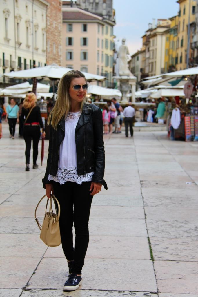 Verona Mirella 2