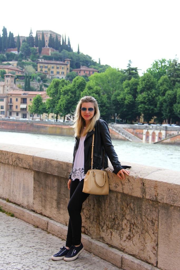 Verona Mirella 6