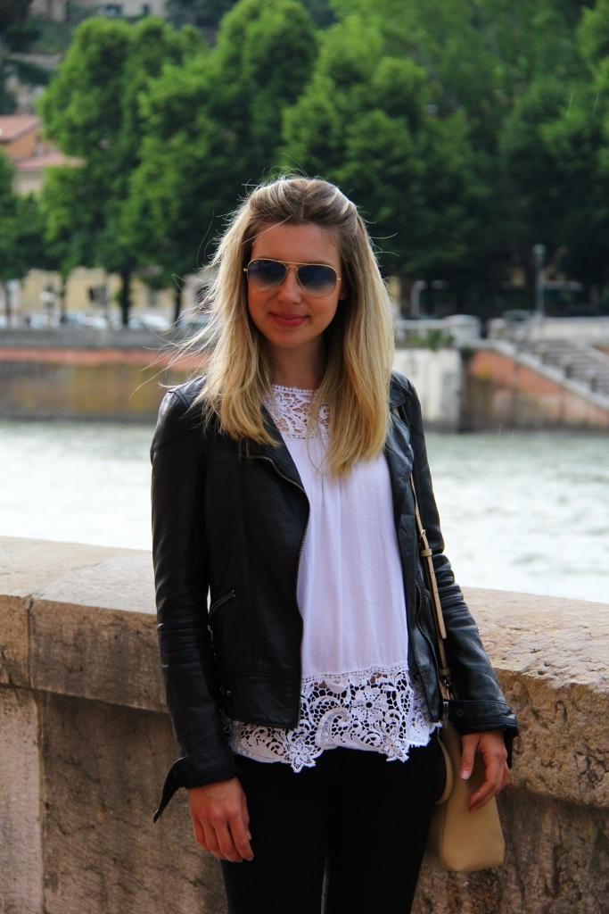 Verona Mirella 7