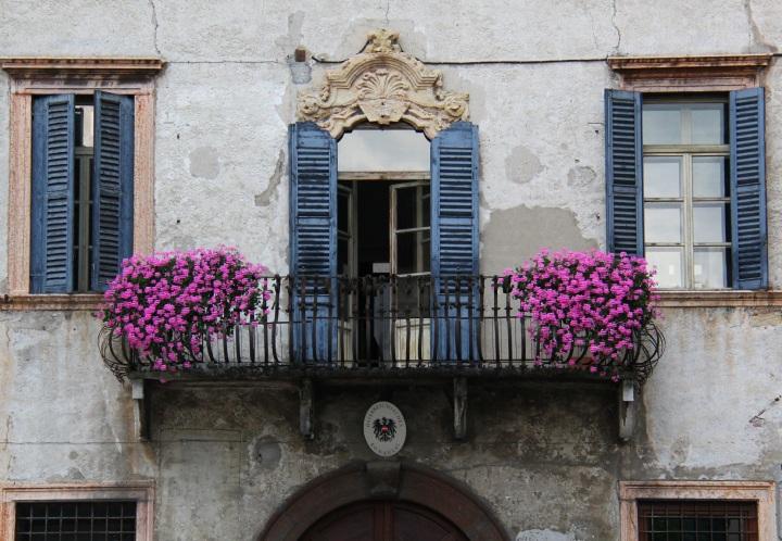 Verona Mirella 8