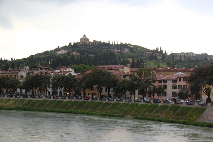 Verona Mirella 9