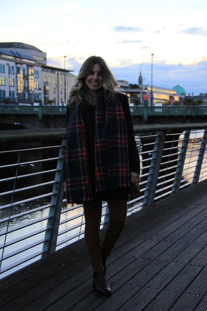 Mirella Dublin 12