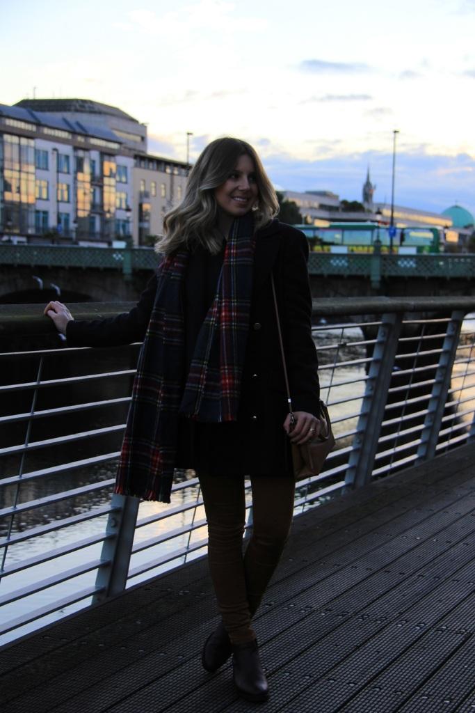 Mirella Dublin 13