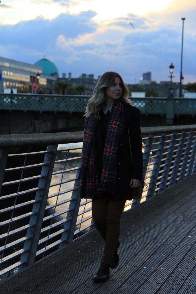 Mirella Dublin 5