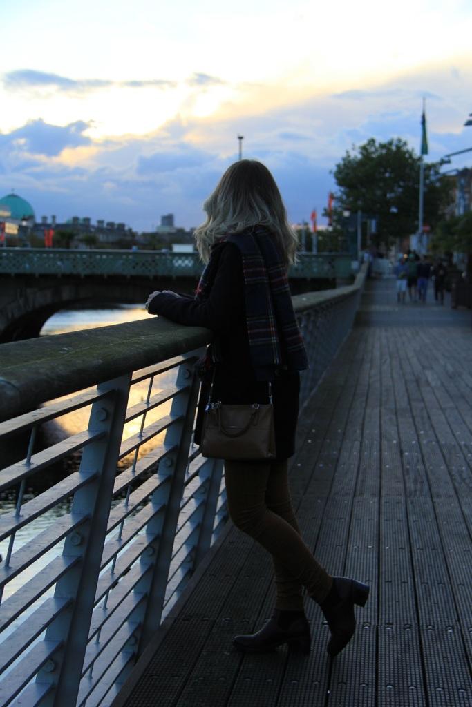 Mirella Dublin 8