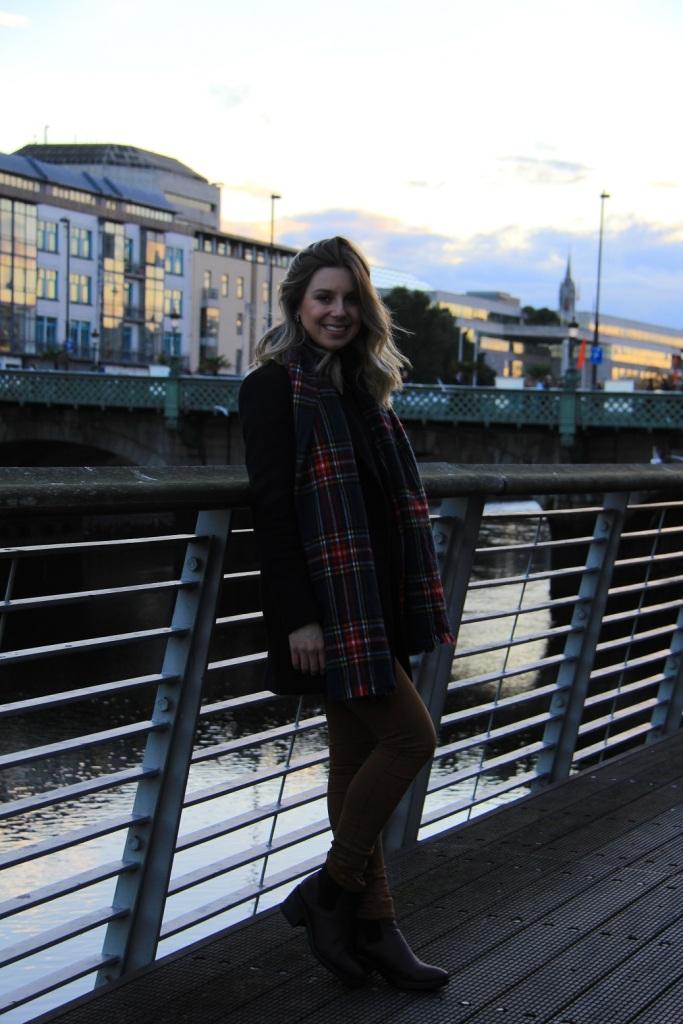 Mirella Dublin 9