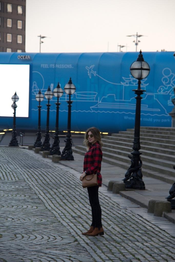 Mirella Liverpool 18