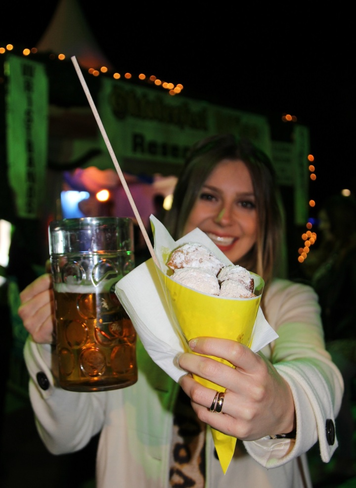 Mirella Oktoberfest 6