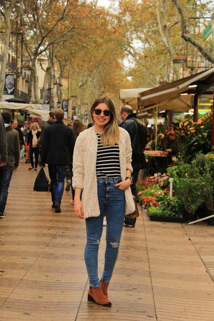 Barcelona Mirella 10