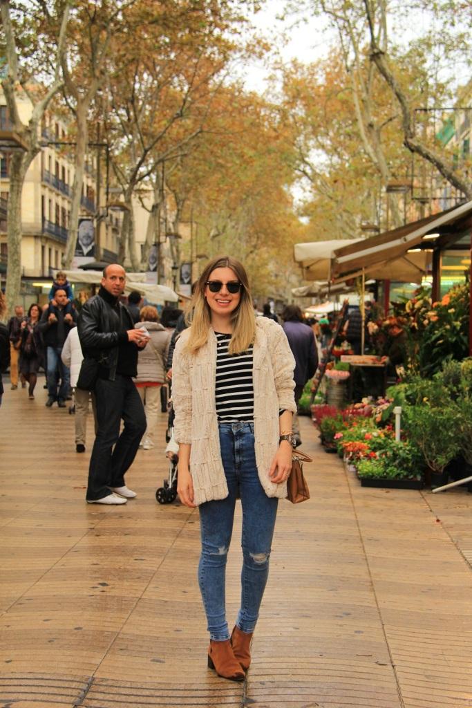 Barcelona Mirella 11