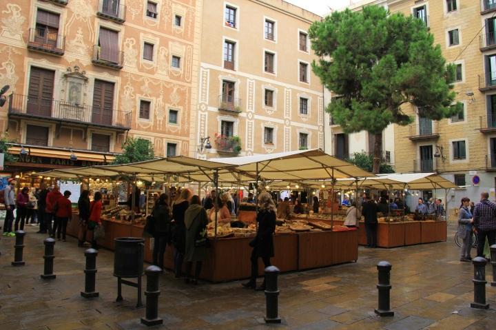 Barcelona Mirella 17