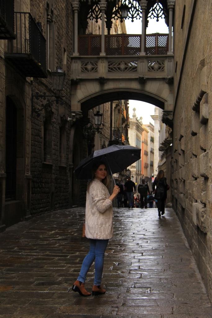 Barcelona Mirella 8