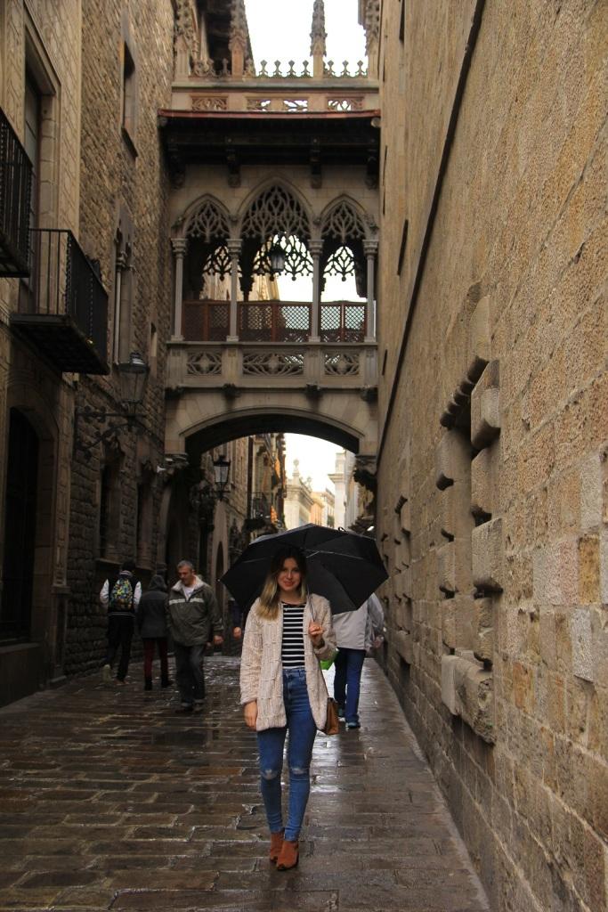 Barcelona Mirella 9