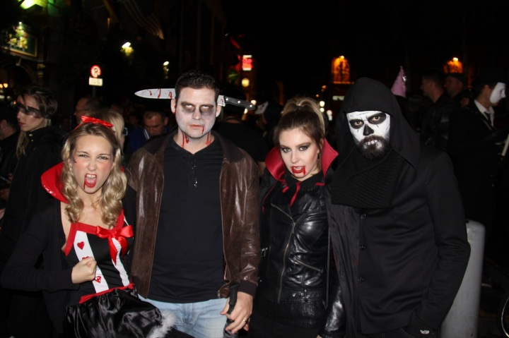 Mirella Halloween 20