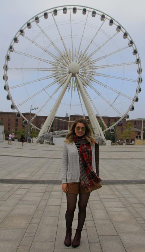 Mirella Liverpool 4