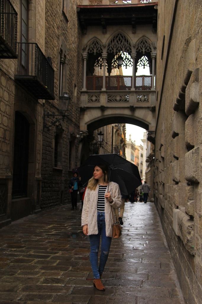 Barcelona Mirella 19
