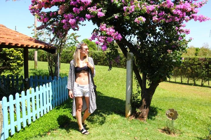 Mirella Natal 2014 10
