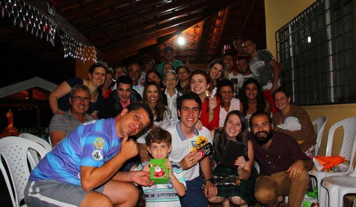 Mirella Natal 2014 16