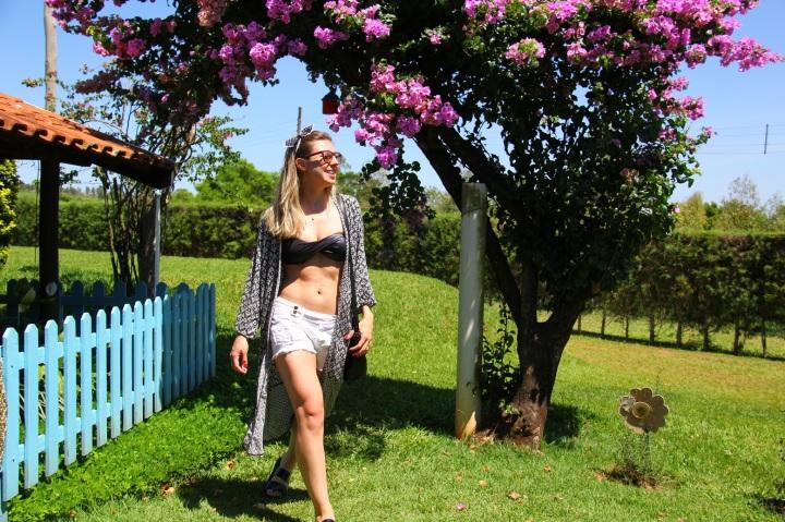 Mirella Natal 2014 22