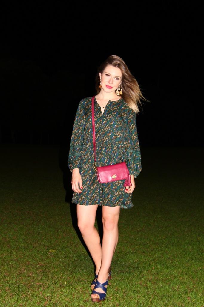 Mirella Natal 2014 3