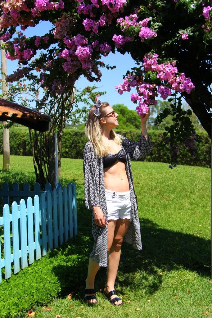 Mirella Natal 2014 7