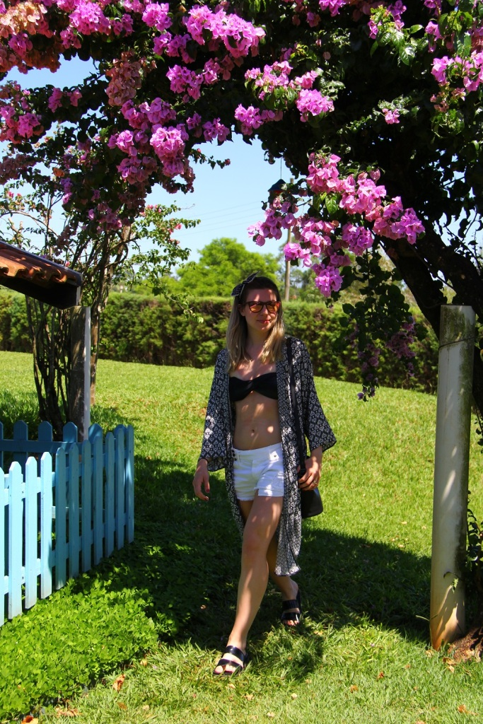 Mirella Natal 2014 8